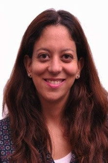 Jihane Laraichi