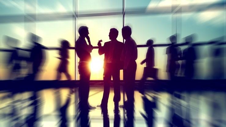 Commerce en Réseau : La FMCR voit le jour et adhère à la CGEM