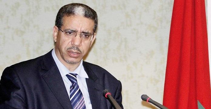 Après Aziz Rabbah, six conseillers communaux testés positifs au covid-19