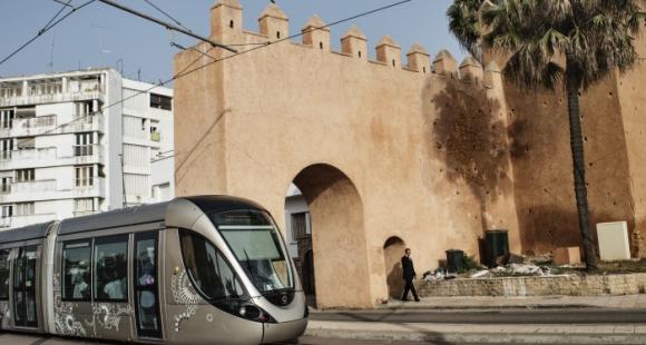 Rabat : 17 écoles passent progressivement à l'enseignement hybride