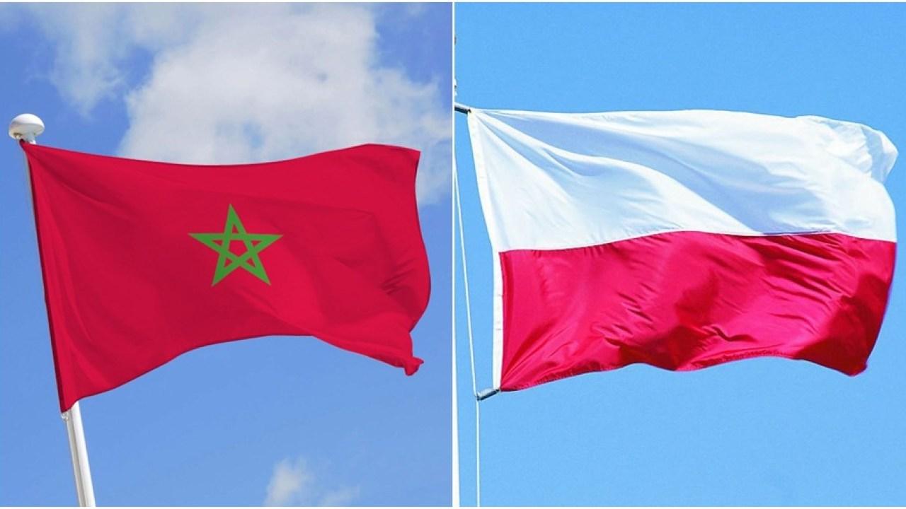 Les Marocains de Pologne vont désormais pouvoir établir et renouveler leur CIN