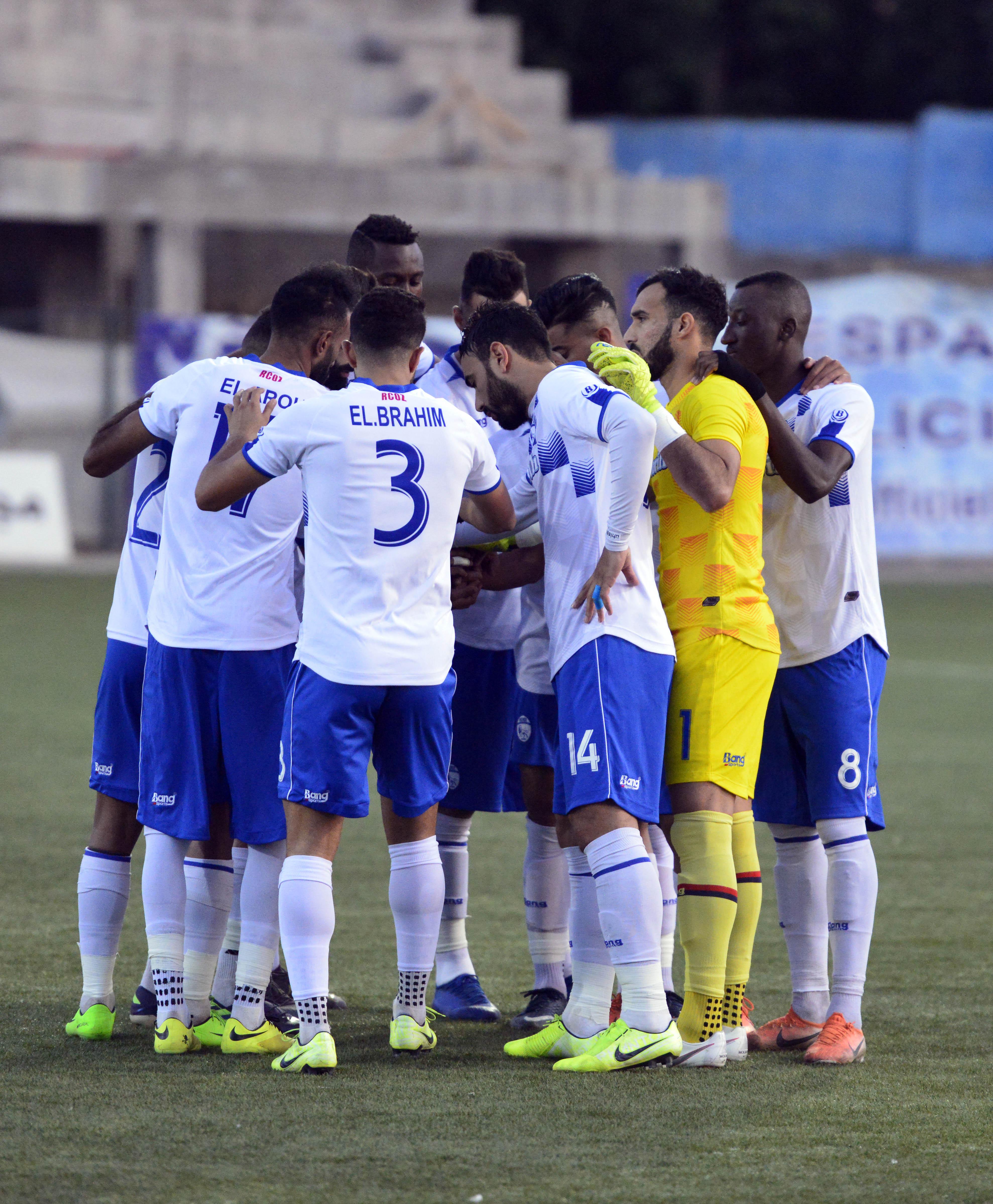 """RCOZ-HUSA (2-1) : Le """"Rapide"""" plus inspiré que le Hassania"""