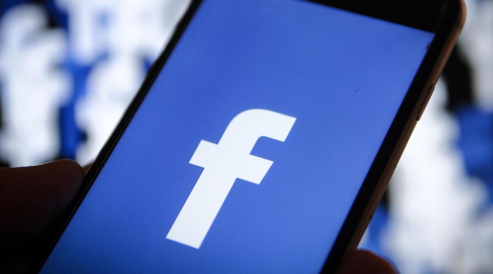 Casablanca : Facebook à la rescousse des PME