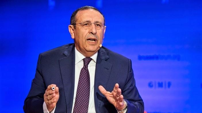 Youssef Amrani : Le non-Maghreb, un gâchis économique et une aberration historique