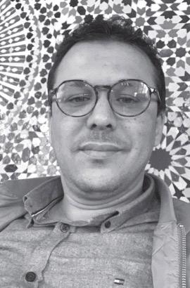 Rabie Ouaacha : « Le secteur des bains maures est en train de mourir à petit feu… »