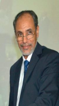 Mohamed Fekhaoui