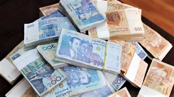 Financement du terrorisme et blanchiment de capitaux : 390 affaires enregistrées en 2019 et 2020