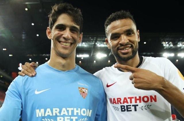 Ce soir, finale Supercoupe UEFA : Une présence marocaine et une menace covidienne !