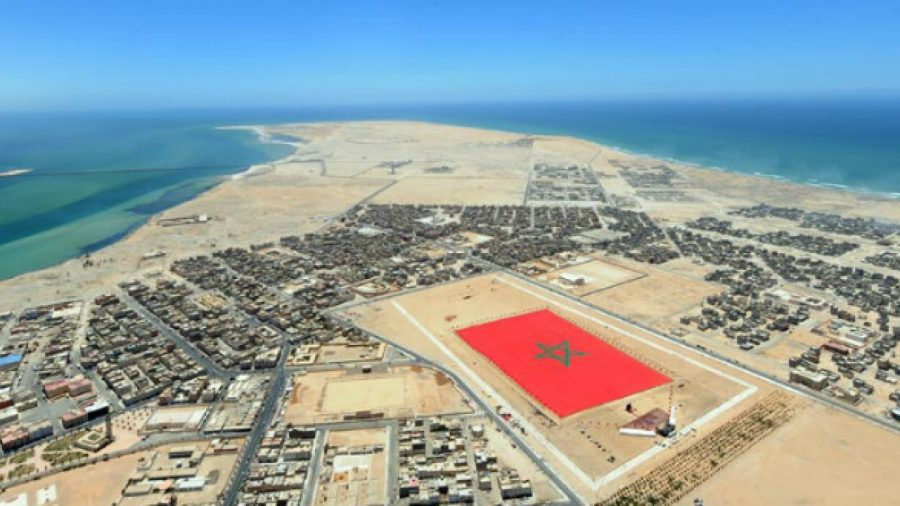 Sahara marocain: la solution politique toujours et encore plébiscitée par la communauté internationale