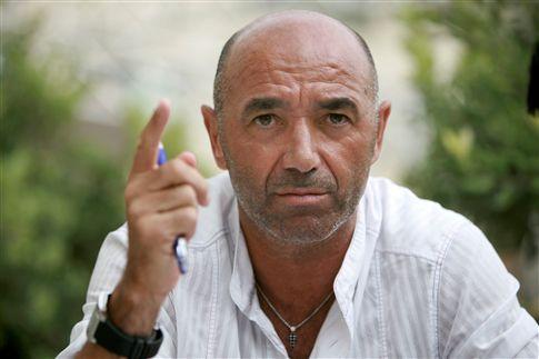 Zamalek : Pacheco, le nouvel entraîneur, arrivé samedi, présent, dimanche, sur le banc !