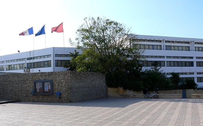 Lycée Descartes : les parents d'élèves insatisfaits de l'enseignement à distance