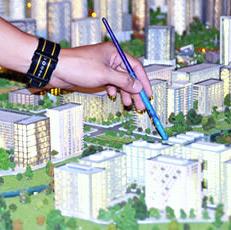 Urbanisme : Le 2ème atelier sur les Villes Intermédiaires met l'expérience marocaine à l'honneur