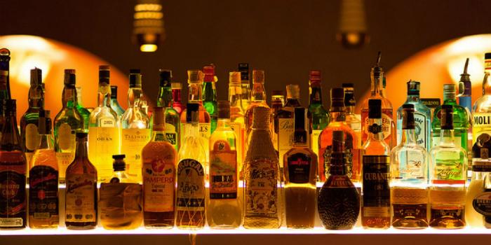 Vente de boissons alcoolisées : la campagne d'assainissement se poursuit