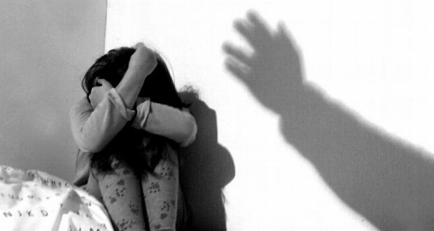 L'ONDE se mobilise contre l'exploitation sexuelle et la violence à l'égard des enfants