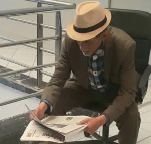 L'Opinion : Les cancres du Polisario ont le spleen