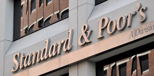 Standard & Poors souligne les risques de l'endettement du Maroc