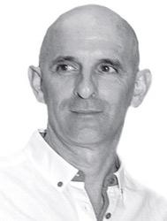 Yassine Jamali