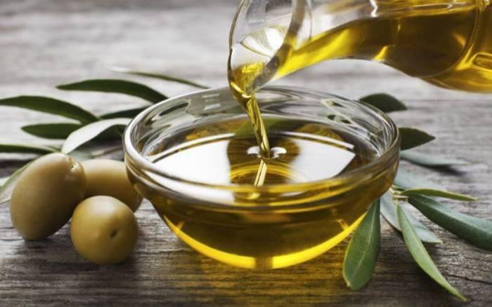 Le Maroc, 5ème producteur d'huile d'olive au monde