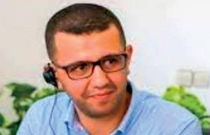 Mohamed Ben Aïssa