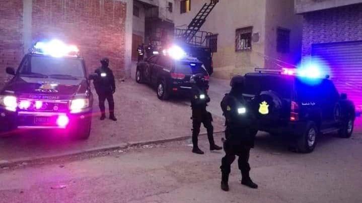 Terrorisme : l'OCI salue les efforts des services de sécurité marocains