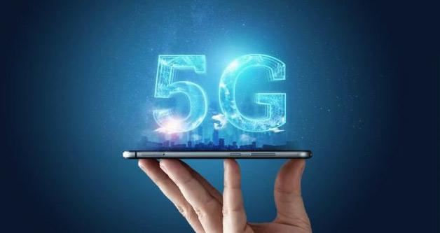 Le Maroc face au choix de l'équipementier de la 5G