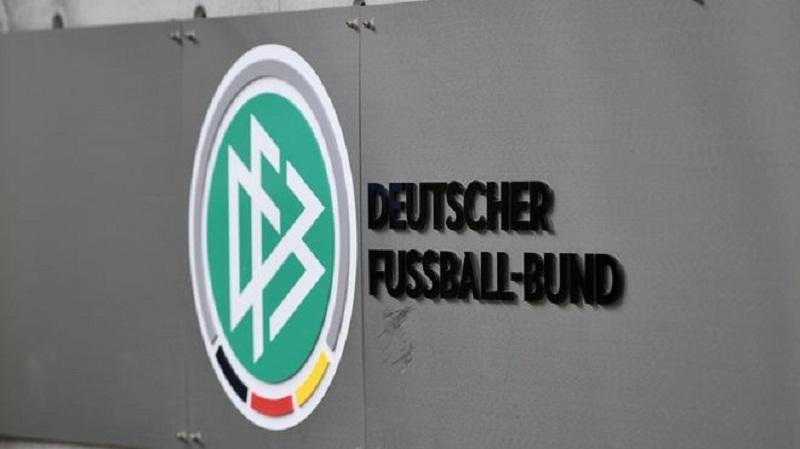 Allemagne : Perquisitions à la fédération de football pour soupçons de fraude fiscale
