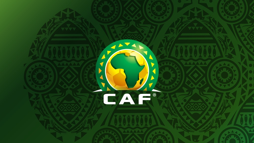 Compétitions interclubs (CAF) : Présence médiatique très limitée