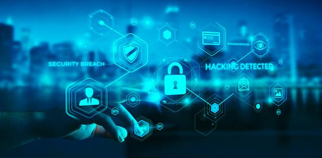 Trend Micro : 16,2 millions de menaces par e-mail bloquées au Maroc