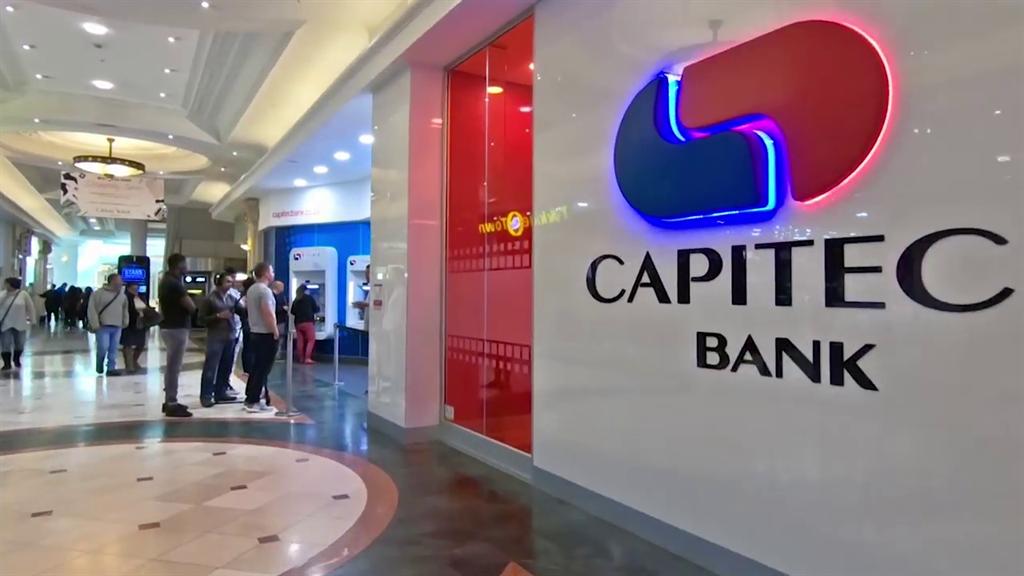 Capitec Bank  s'associe à HPS pour moderniser ses activités de paiement en Afrique du Sud