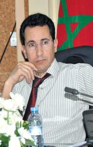 Abbas Boughalem