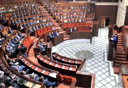 Rentrée politique : Des dossiers brûlants attendent le gouvernement