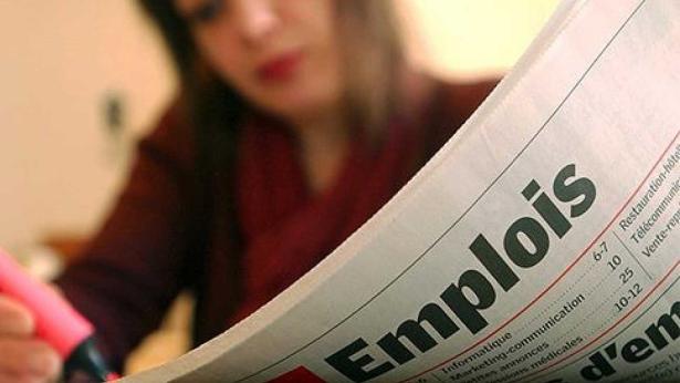 HCP : Chute drastique de l'emploi féminin au deuxième trimestre