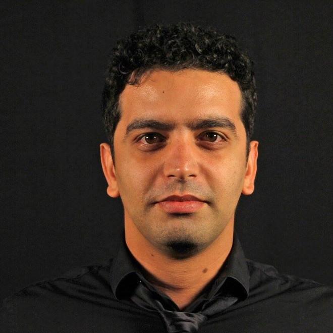 Soufiane El Khalidy : Une star à la conquête de l'Ouest américain