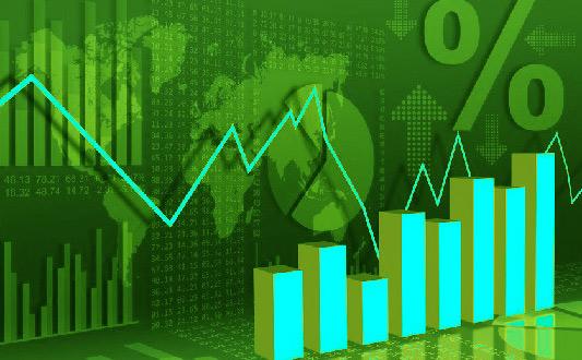 Reprise économique  : Les chefs d'entreprises définissent leurs priorités pour l'après-Covid