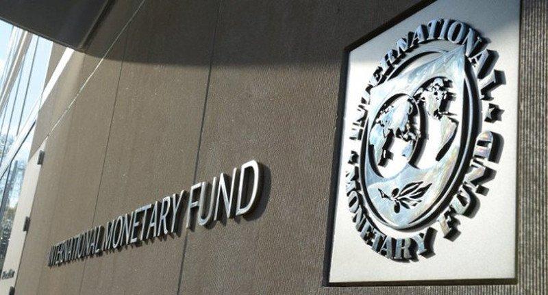 Le FMI pessimiste sur la croissance de l'économie nationale, une récession de 7% en 2020 !