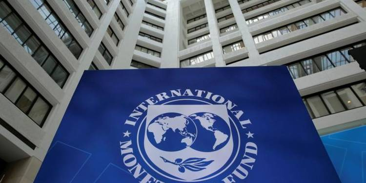 FMI : La dette publique mondiale devrait approcher 100% du PIB en 2020