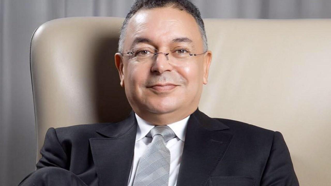 Lahcen Haddad : «Nous avons la conviction que les dépenses de l'Etat ne doivent pas  être utilisées pour la caisse de retraite des parlementaires»