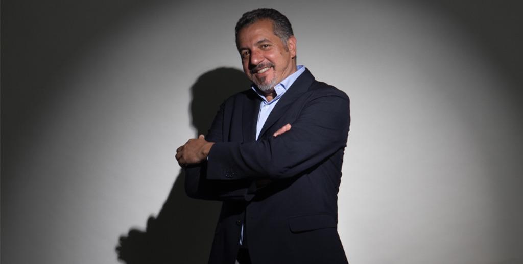 """Hamid Bentahar """"l'ouverture définitive des frontières demeure la solution la plus efficace pour sauver le tourisme"""""""