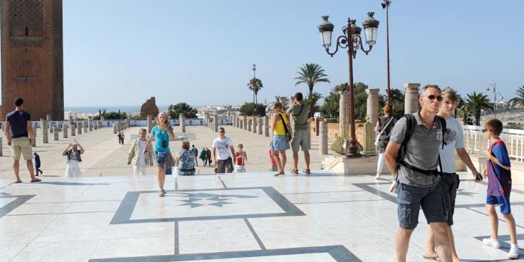 Le ministère du Tourisme lance le label «Welcome Safety»