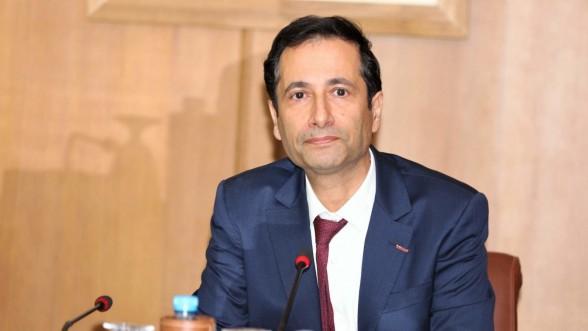 Le PLF-2021 adopté en Conseil de gouvernement