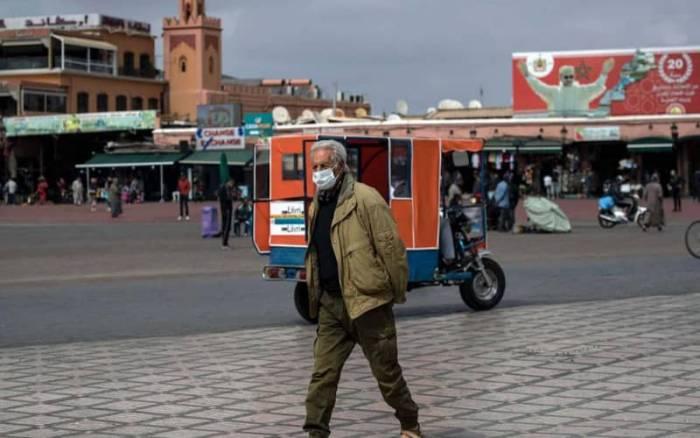 Marrakech : l'annulation de l'autorisation de déplacement en cours d'examen avancé