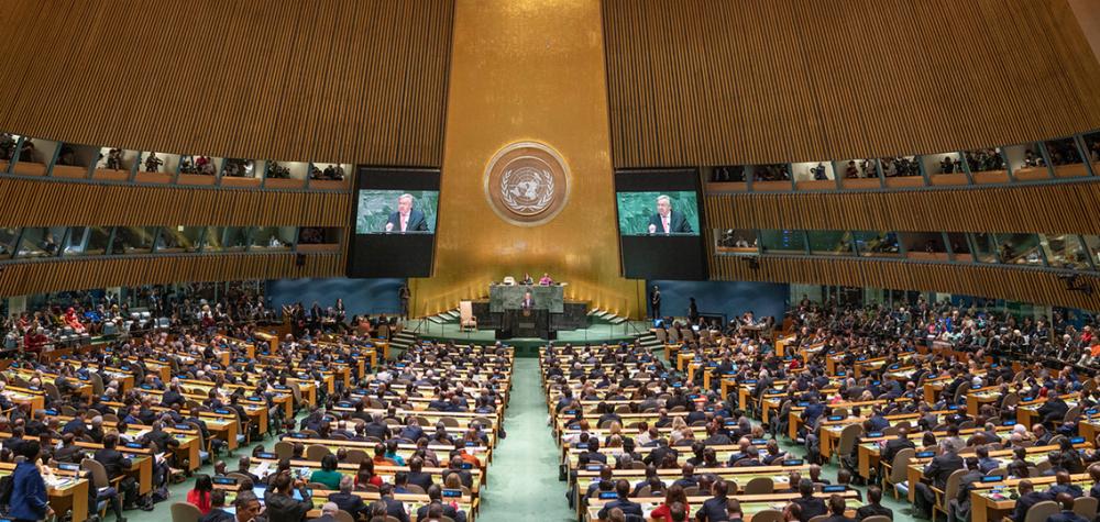 Sahara : le Chili et le Costa Rica pour une solution politique mutuellement acceptable