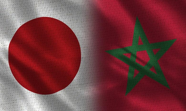 """Huit étudiants marocains sélectionnés au programme """"African Business Education"""" 2020"""