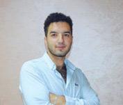 Zakaria CHIHAB, Kinésithérapeute -Physiothérapeute