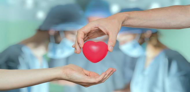 Dons d'organes: une preuve d'humanité que les Marocains semblent ignorer
