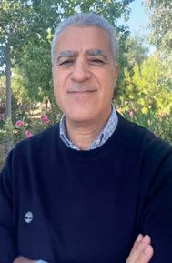 Abderrahim Aznag