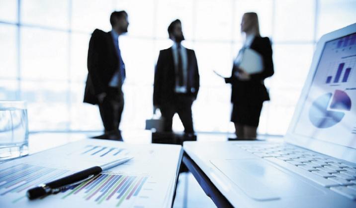Climat des affaires : Une dynamique qui prête à l'optimisme