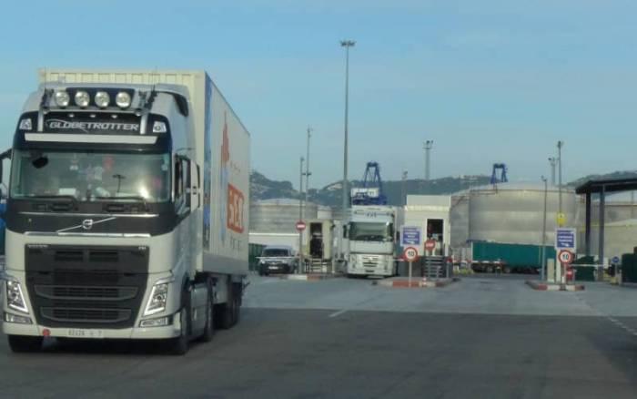 Guerre commerciale : L'Espagne réactive la taxe «Franchise carburant» contre le Maroc