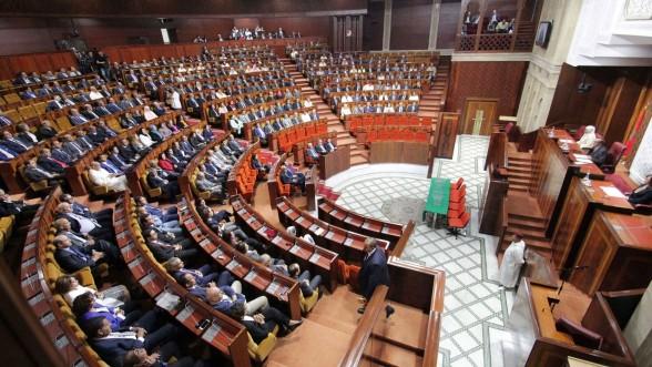 Caisse de retraite des parlementaires : La liquidation ne passera pas sans coût financier important