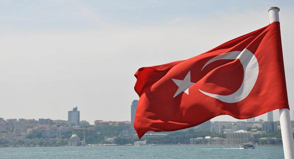 Ces enseignes turques qui saturent notre marché